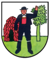 Wappen Linach.png