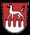 Wappen Lindach (Dinkelscherben).png
