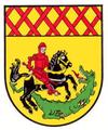 Wappen Mannweiler-Coelln.png