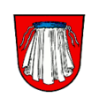 Wappen Mantel.png