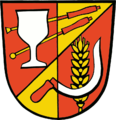 Wappen Neupetershain.png