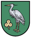 Wappen Ort Kuehrstedt.png