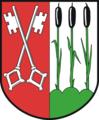 Wappen Oschersleben (Bode).png