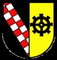 Wappen Pfullendorf-Otterswang.png