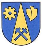 Wappen der Gemeinde Remlingen