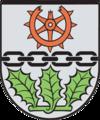 Wappen Samtgemeinde Neuenkirchen.png