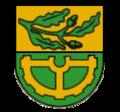Wappen Scheer-Heudorf.png