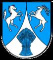 Wappen Wuertingen.png