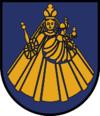 Panorama di Galtür