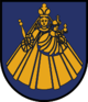 Coat of arms of Galtür