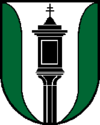 Wappen at st thomas am blasenstein.png