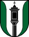 Wappen at st thomas am blasenstein.png