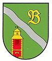 Wappen bottenbach.jpg
