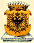 Coat of arms of the Counts of Logothetti after Tyroff.png