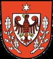 Wappen der Stadt Teltow laut BLHA.png