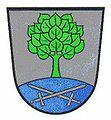 Wappen hohenlinden.jpg