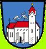 Wappen rotthalmuenster.png