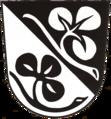Wappen von Altmannstein.png