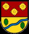 Wappen von Eichenbach.png