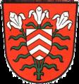 Wappen von Halle (Westf.).png