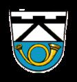 Wappen von Postau.png