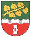 Wappen von Unstruttal.png