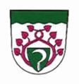 Wappen von Unterleinleiter.png