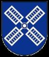 Wappen von Wintersheim.png