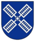 Coat of arms of Wintersheim