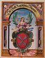 Wappenbuch Ungeldamt Regensburg 000 vs019r.jpg