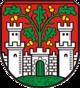 Wappenstadteichstaett