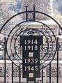 War memorial, Salcombe, Devon (13).JPG