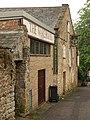 Warehouse Theatre, Ilminster - geograph.org.uk - 1307869.jpg