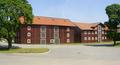 Warehousesonkopingharbour0628001617.png