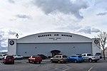 Warhawk Air Museum (1).jpg