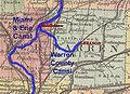 Warren County Canal.jpg