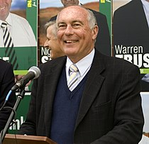 Warren Truss at a National Party candidate campaign launch.jpg