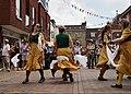 Warwick Folk Festival (28637087712).jpg