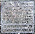 Warwick Town Trail 16.jpg