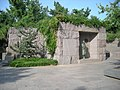Washington DC August 2014 20 (Franklin Delano Roosevelt Memorial).jpg