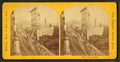 Washington Street, from Robert N. Dennis collection of stereoscopic views 4.png