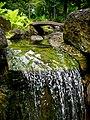 Wasser in vielen Variationen im Bad Mergentheimer Kurpark. 12.jpg