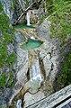 Wasserfall Bayrischzell IMGP3500.jpg