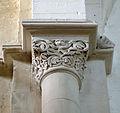 Wassy-Eglise Notre-Dame (23).jpg
