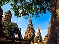 Wat Chaiwatthanaram 3.jpg
