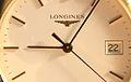 Watch face - Longines - Ggreybeard.jpg