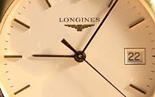 Watch face - Longines - Ggreybeard.jpg