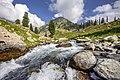 Water stream at jahaz baanda.jpg