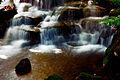 Waterfall London Borough of Sutton.jpg