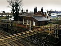 Watford old station 3.jpg